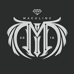maculinc avatar