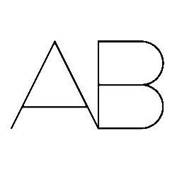 AB STUDIO avatar