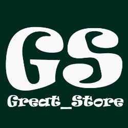 Great Store Avatar