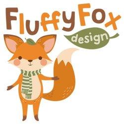 FluffyFoxDesign avatar