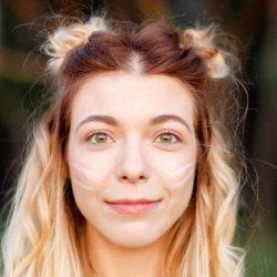 Anna_leni avatar