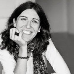 Silvia Casas Letters avatar