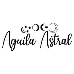 Aguila Astral avatar