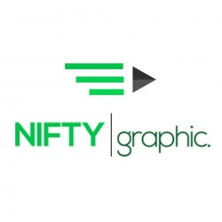 Niftygraphic avatar
