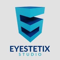Eyestetix Studio Avatar