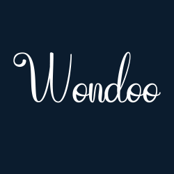 Wondoo avatar