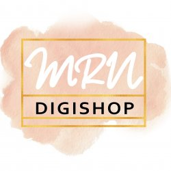 MRN Digishop Avatar