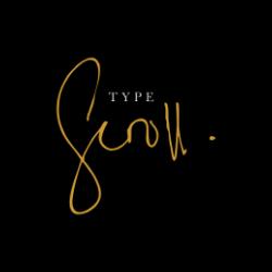 Typescroll avatar