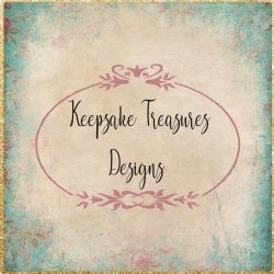 Keepsake Treasures Designs avatar