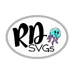 RD SVGs Avatar