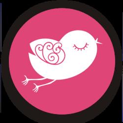 Ivytree Studio avatar