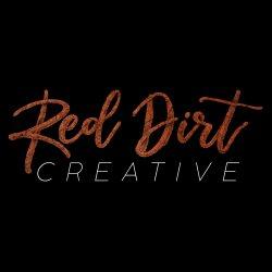 Red Dirt Creative avatar
