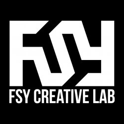 FSY Creative Lab avatar