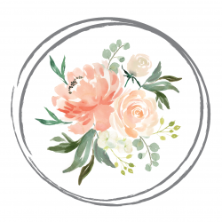 White Peonies Studio avatar