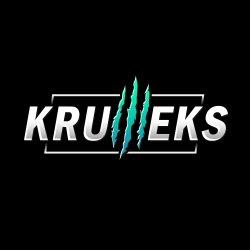Kruweks Studio avatar