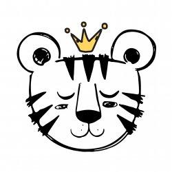 LuxeDesignArt avatar