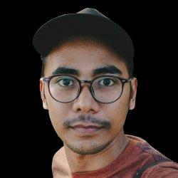 AlfianBrand avatar