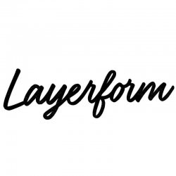 Layerform avatar
