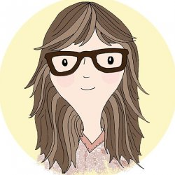 Sarah Carletti Illustration and Design avatar