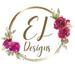 Emily Long Designs Avatar