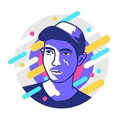 Wudel Mbois avatar