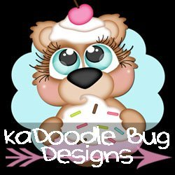 KaDoodle Bug Designs Avatar