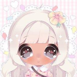 Cute Design avatar