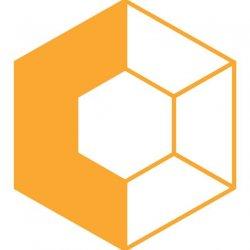 C Box Studios avatar