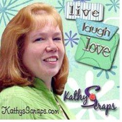 KathysScraps avatar