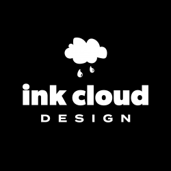 InkCloudDesign avatar