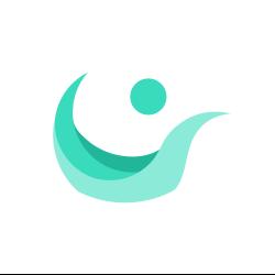 Nawaitu Studio avatar