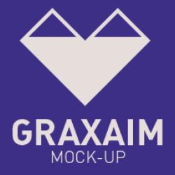 Graxaim Avatar