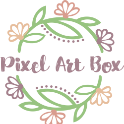 PixelArtBox Avatar