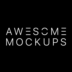 AWESOME MOCKUPS avatar
