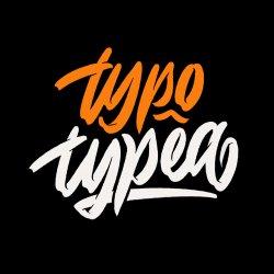 Typotypea avatar