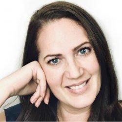 Jande Summer avatar