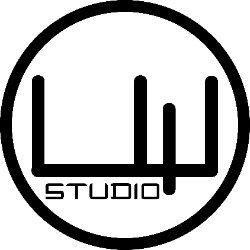 LittleWind Studio Avatar