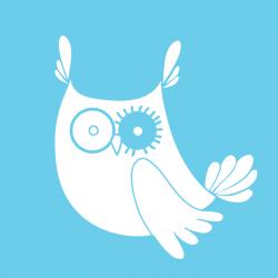 Prettygrafik Design avatar
