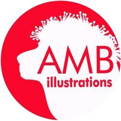 AMBillustrations avatar