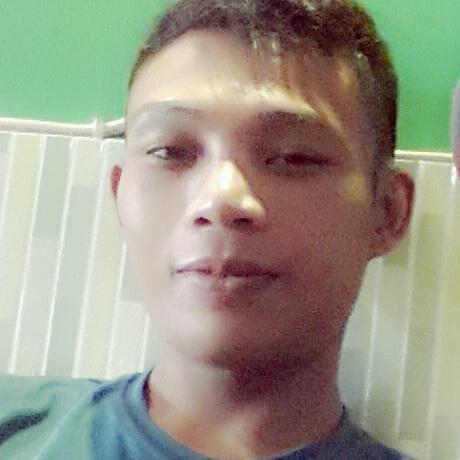 zarcafont avatar