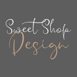 Sweet Shop Design avatar