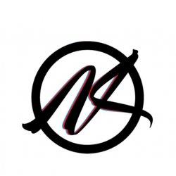 KhalidinInk avatar