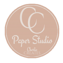 CCPaperstudio Avatar