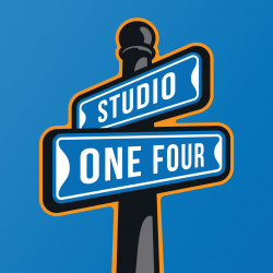 Studio One Four avatar