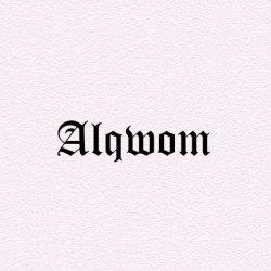 alqawoms Avatar