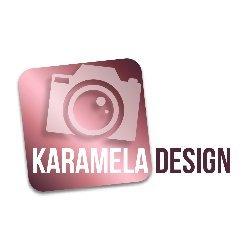 Karamela Design Avatar