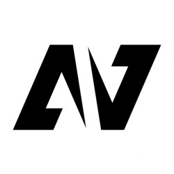 Abven Graphics Avatar