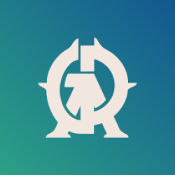 Gartype Studio Avatar