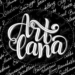 Artlana avatar