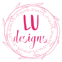 Lu Designs avatar